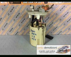Pompa Carburante FIAT Idea 1° Serie