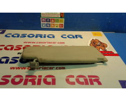 Parasole anteriore Lato Guida VOLKSWAGEN Polo 4° Serie