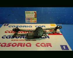 Motorino tergi ant completo di tandem FIAT Croma 2° Serie