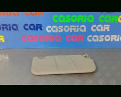 Parasole anteriore Lato Guida FORD Fiesta 4° Serie