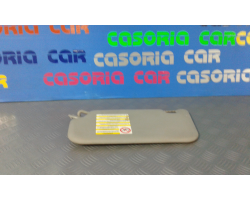 Parasole Lato Passeggero FORD Fiesta 4° Serie