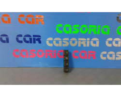 Plastiche interne FORD Fiesta 4° Serie