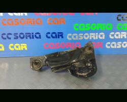 Motorino tergi ant completo di tandem FORD Fiesta 4° Serie