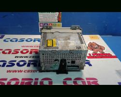 Autoradio FORD Fiesta 4° Serie