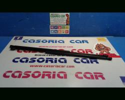 Pistoncini cofano Post. FORD Fiesta 4° Serie