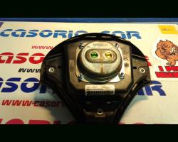 Airbag Volante FIAT Croma 2° Serie