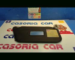 Parasole Lato Passeggero FORD Transit Connect 1° Serie