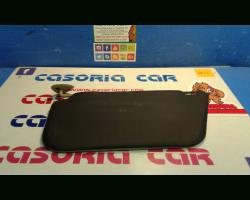 Parasole anteriore Lato Guida FORD Transit Connect 1° Serie