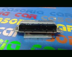 Centralina motore HYUNDAI Accent 3° Serie