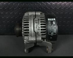Alternatore AUDI A8 1° Serie