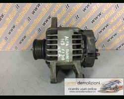 Alternatore ALFA ROMEO 147 1°  Serie