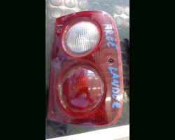 Stop posteriore Destro Passeggero LAND ROVER Freelander 1° Serie