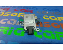 Sensore imbardata ALFA ROMEO 147 1°  Serie