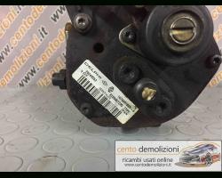 Pompa iniezione Diesel RENAULT Megane ll 1° Serie