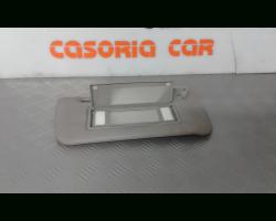 Parasole Lato Passeggero NISSAN Primera Berlina 3° Serie