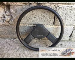 Volante FIAT Ducato 1° Serie