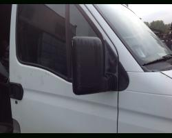 Portiera anteriore Destra IVECO Daily 3° Serie