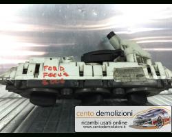 Comandi Clima FORD Focus Berlina 3° Serie