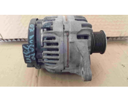 Alternatore FIAT Ducato 5° Serie