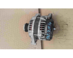Alternatore CHEVROLET Captiva 1° Serie