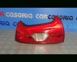 Stop posteriore Destro Passeggero FIAT Panda 3° Serie