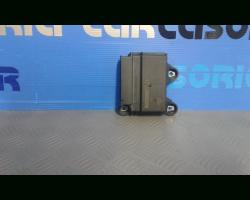 Centralina Airbag FIAT Panda 3° Serie
