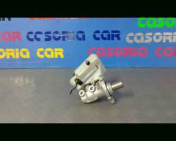 Pompa Freni MINI Cooper S