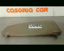 Parasole Lato Passeggero FIAT Doblò 1° Serie