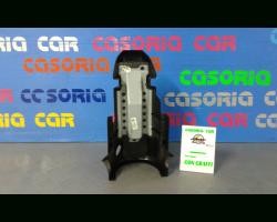 Riparo piantone sterzo MINI Cooper S