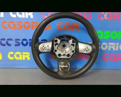 Volante MINI Cooper S
