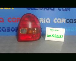 Stop posteriore Destro Passeggero OPEL Corsa B 1° Serie 3P
