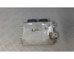 Centralina motore SUZUKI Swift 4° Serie
