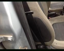 Airbag sedile destro lato passeggero FIAT Grande Punto 1° Serie