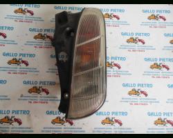 Stop Posteriore sinistro lato Guida LANCIA Ypsilon 2° Serie