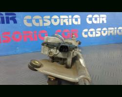 Motorino tergi ant completo di tandem DR 5 1° Serie