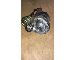 Turbina FIAT Ducato 3° Serie