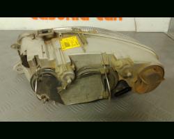 Faro anteriore Destro Passeggero ALFA ROMEO 147 1°  Serie