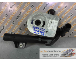 Scambiatore RENAULT Megane ll 1° Serie