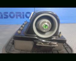 Airbag Passeggero DR 5 1° Serie