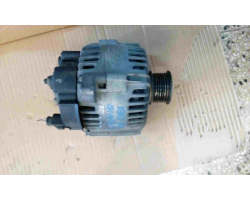 Alternatore RENAULT Scenic 3° Serie