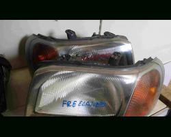 Faro anteriore Destro Passeggero LAND ROVER Freelander 1° Serie