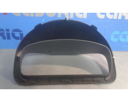 Plastiche interne SUZUKI Wagon R +