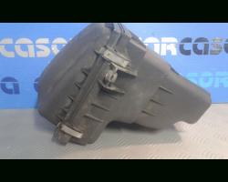 Box filtro aria SUZUKI Wagon R +