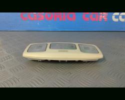 Luce di cortesia anteriore FIAT Croma 2° Serie