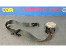 Cintura di sicurezza anteriore destra FIAT Croma 2° Serie