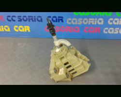 Leva Cambio FIAT Croma 2° Serie