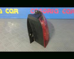 Stop posteriore Destro Passeggero FIAT Croma 2° Serie
