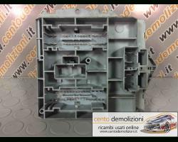 Centralina porta fusibili FIAT Punto Berlina 5P 3° Serie