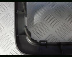 Plancia cruscotto centrale FIAT Croma 2° Serie