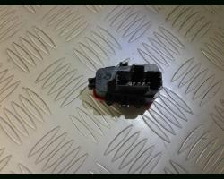 Pulsante luci di emergenza FIAT Croma 2° Serie